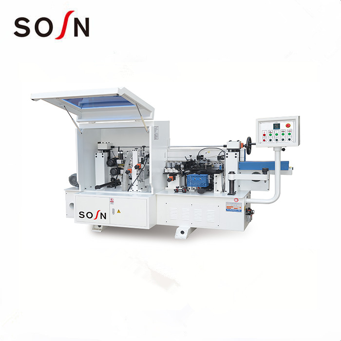 FZ-230 automatic edge banding machine