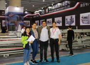 The 3nd China (Linyi) whole house custom boutique exhibition